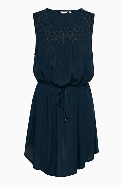 Bonaparte kjole