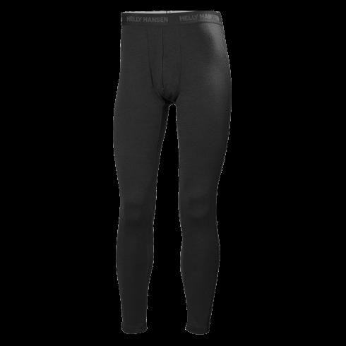 ab189c1d Helly Hansen skiundertøj – Den Lille Mode Dille