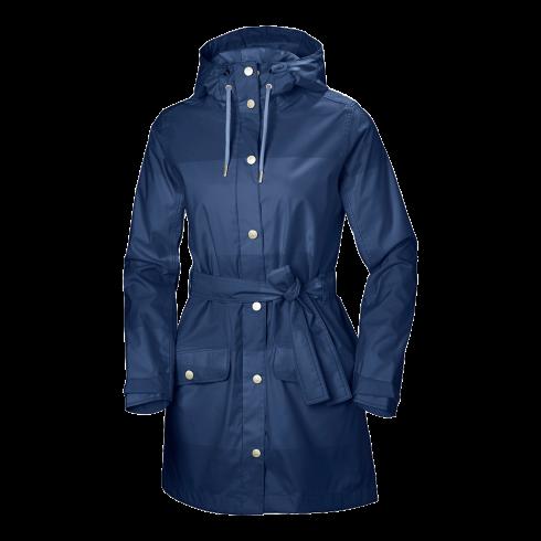 helly-hansen-w-lyness-coat-62290-697-dame-funktionel-jakke-blaa-a_1