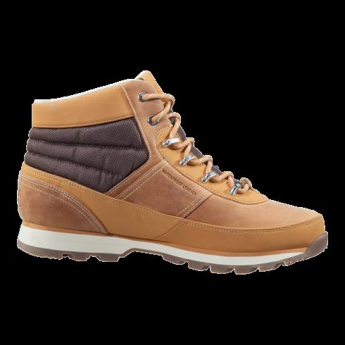 396c5d65 Helly Hansen dame boots – Den Lille Mode Dille