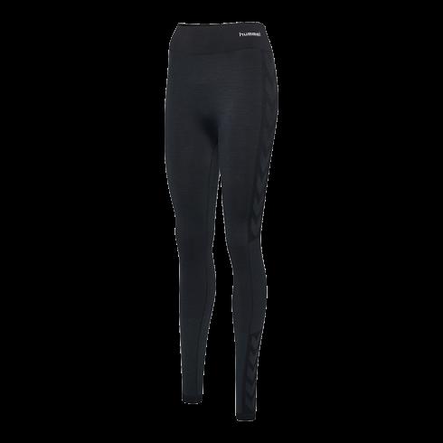 hummel-w-clea-seam-tights-201-805-2508-dame-tights-graa-a