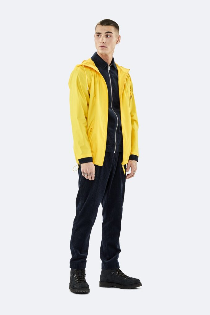 Breaker-Jacket-1265-04_Yellow-27_1400x1400